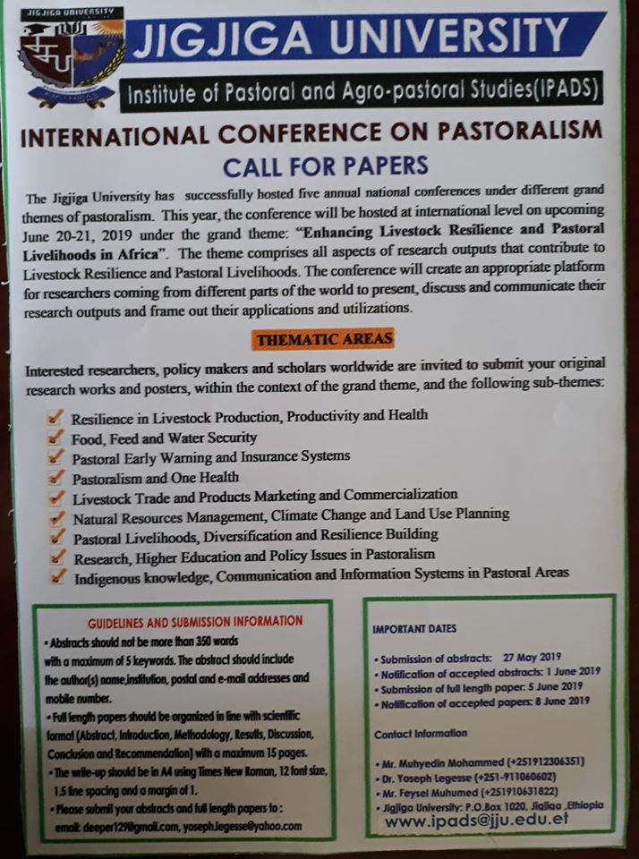 Call for conference.jpg